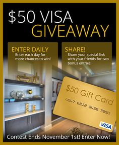 #win #sweepstakes your chance to win a $50 gift card!  http://promos.zgraph.com/mgmeq7/hzs8uj