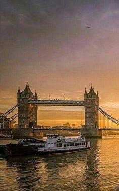 Tower Bridge, Sheep, Travel, Beautiful, Viajes, Trips, Traveling, Tourism, Vacations