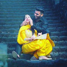 Nav jivan Pre Wedding Shoot Ideas, Pre Wedding Poses, Wedding Couple Poses Photography, Indian Wedding Photography, Pre Wedding Photoshoot, Wedding Pics, Wedding Couples, Post Wedding, Photography Ideas
