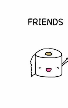 - - yourself fondos Best Friend Wallpaper, Cartoon Wallpaper Iphone, Tumblr Wallpaper, Cute Cartoon Wallpapers, Aesthetic Iphone Wallpaper, Galaxy Wallpaper, Wallpapers Tumblr, Cute Couple Wallpaper, Matching Wallpaper