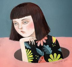 © Helena Perez Garcia for The Bully Project Mural