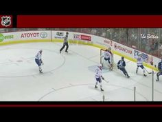 Montreal Canadiens vs Vancouver Canucks 2-1 | Recap | March 7, 2017 NBA