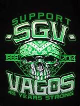 Green Motorcycle, Biker Clubs, Yahoo Images, Image Search, Darth Vader, Mexican, Fictional Characters, Wallpaper, Life
