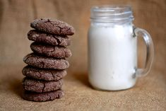 Mexican Hot Chocolate Snickerdoodles – can you say YUM? www.ortega.com