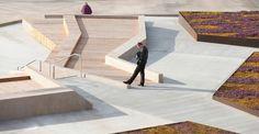 _MG_4075-CROP_Craig-Maldonado « Landscape Architecture Works | Landezine