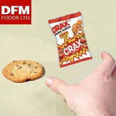 Read about DFM Foods Delhi in Health Foods,Delhi at Start Local - Your local Indian business directory and information source.