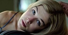 Rétrospective David Fincher : Gone Girl, critique du film via David Fincher, Beau Film, Ben Affleck, The Movie Gone Girl, Rosamund Pike Gone Girl, Screen Junkies, Trailer Peliculas, Best Actress Oscar, Amazing Amy