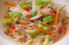 Viet Salat