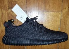 3fb81aeb15101 adidas yeezy black friday 70 off new adidas yeezy black