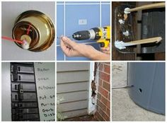 47 Home Repair Skills You Need to Survive Homeownership