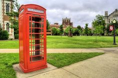 university of oklahoma,norman,norman ok,norman oklahoma,ou norman,ou campus,university of oklahoma campus,boomer sooner,ou sooners,jc findley,ou sooners,oklahoma sooners,phone booth,red phone booth,english phone boothe,boothe,,landmark,university landmark,ou landmarks,ou visitor center