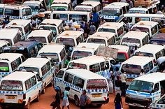 "High Quality Stock Photos of ""kampala"""