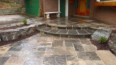 Natural Stones are used in manufacturing of beautiful products.