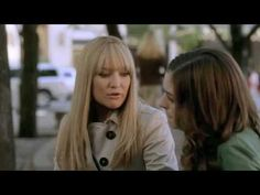 """""""Bride Wars"""", 2009 directed by Gary Winick"""