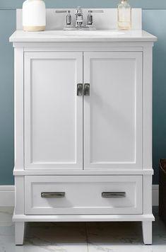 10 best 24 vanity images bathroom vanities 24 vanity bath rh pinterest com