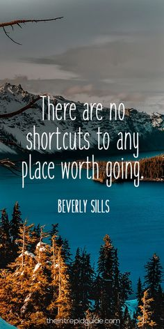 The ultimate list of inspirational travel quotes. Let wordsmiths like Stephen King & Mark Twain transport you around the world from your armchair with the best travel quotes for travel inspiration. Good Quotes, Quotes To Live By, Me Quotes, Motivational Quotes, Inspirational Quotes, Qoutes, Inspire Quotes, Nature Quotes, Strong Quotes
