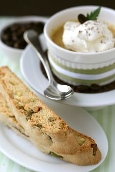 almond cantucini, these look just as good! Worth a try!