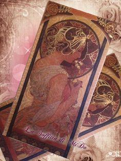 Elegance Decoupage, Mona Lisa, Artwork, Painting, Work Of Art, Painting Art, Paintings, Painted Canvas