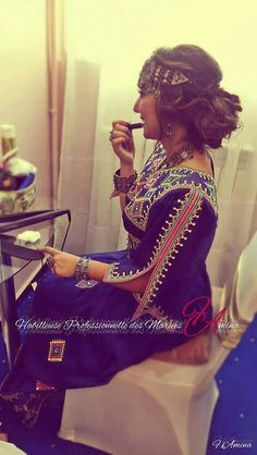 Traditional Fashion, Traditional Looks, Traditional Dresses, Couture Fashion, Hijab Fashion, Fashion Outfits, Womens Fashion, New Outfits, Girl Outfits