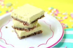 The Confetti Bar_Lemon Bars_0003