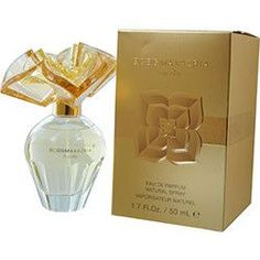 BCBGMAXAZRIA BON CHIC by Max Azria - Eau de Parfum Spray 1.7 oz - Women