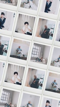 Chanyeol Cute, Park Chanyeol Exo, Kpop Exo, Exo Chanyeol, Kyungsoo, Exo Ot12, Chanbaek, Cute Wallpapers, Wallpaper Iphone Cute
