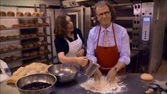 André Rieu baking Christmas Ecommerce, Youtube, Castle, Baking, Film, Books, Christmas, Xmas, Movie