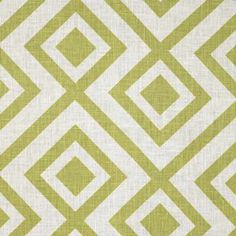 Save on Lee Jofa products. Free shipping! Featuring David Hicks. Over 100,000 luxury patterns and colors. Always 1st Quality. SKU LJ-2430-GWF-123. $5 samples available.
