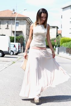 168 Best Fashion Outfit images  faad92187d3