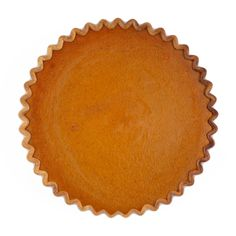 ImagenTip Pastel Cupcakes, Pie Dish, Sweet Recipes, Delicious Desserts, Food And Drink, Baking, Crafts, Empanadas, Yummy Yummy