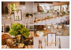 Great tablescape and check the olives and bread!