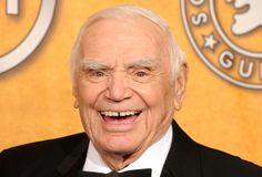 Ermes Effron Borgnino (January 24, 1917 Hamden, Connecticut, USA - July 8, 2012 Los Angeles, California, USA)