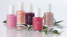Honeybee Gardens http://www.onegreenplanet.org/lifestyle/5-epic-eco-friendly-and-cruelty-free-nail-polishes/2/