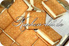 kramell-kekse-milchcreme 9