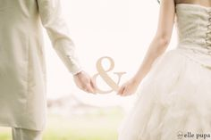 Useful Wedding Event Planning Tips That Stand The Test Of Time Beach Wedding Photos, Pre Wedding Photoshoot, Wedding Pictures, Event Planning Tips, Wedding Planning, Wedding Locations, Wedding Events, Weddings, Dream Wedding