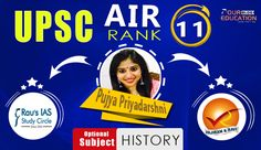 Best IAS Coaching in Kolkata. Know what are the Top IAS Coaching Centre in Kolkata. Rankwise List of Best UPSC Coaching Center. Do IAS Preparation in Kolkata. Ias Notes, What To Study, Public Administration, Mock Test, Course Offering, Teacher Name, Political Science, Online Coaching, Study Materials