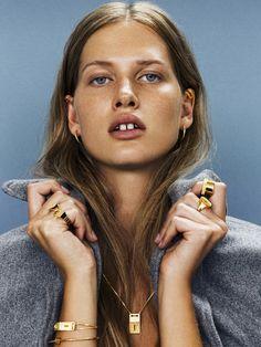78 ideeën over Folklore | russische mode, mode editorials
