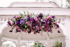 http://www.agardenpartyllc.com/wp-content/uploads/2013/11/SDP-20130518-335.jpg purple arbor gazebo flowers