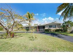 New listing! 8525 SW 185 ST,  Cutler Bay, FL 33157 A10248529