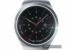 The Gear S3 is the next Tizen Smartwatch and it has been codenamed Solis. We expect this next device to support a larger display and of course run Tizen.