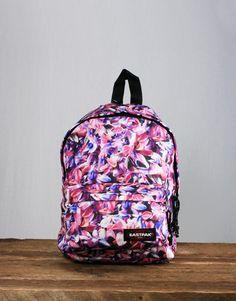 900b4603354 21 beste afbeeldingen van School spullen - Backpack bags, Backpack ...