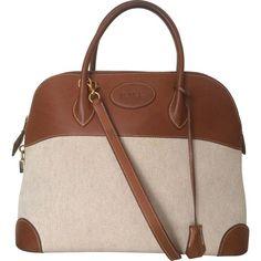 139 Besten Bolide Bilder Auf Pinterest Hermes Bolide Hermes Bags