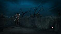 Save 85% on The Last NightMary - A Lenda do Cabeça de Cuia on Steam
