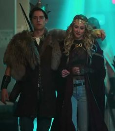 fp jones young riverdale \ fp jones fp jones and alice cooper fp jones riverdale fp jones aesthetic fp jones and jughead fp jones gif fp jones wallpaper fp jones young riverdale Riverdale Cheryl, Riverdale Archie, Bughead Riverdale, Riverdale Funny, Riverdale Memes, Riverdale Poster, Riverdale Betty And Jughead, Lili Reinhart And Cole Sprouse, Cole M Sprouse