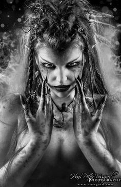 Join the Twisted Nightmare group on Facebook at www.facebook.com/groups/TwistedNightmare/