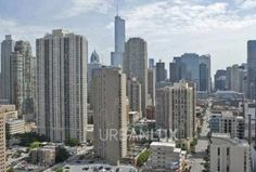Great Gold Coast Location Call Zee Wyatt @ 312-878-2774 x 113
