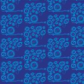 http://www.spoonflower.com/designs/3864990