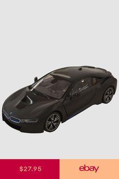 Black Race Car Free Vector Free Vectors Pinterest Vector Free