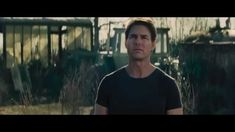 Edge of Tomorrow   Official IMAX Extended Trailer   In theaters June 6 #LiveDieRepeat
