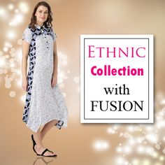 For a fashionista look for all the girls & women , here we come with our new & totally different collection of #Kurti #Kurtas #SuitSet #Palazzo #Pants #Tops #Dresses online only on or website www.jaipurkurti.com